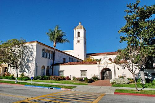Schooled: Beverly Hills Schools Could Collapse and the School Board Just Voted Not to Fix Them