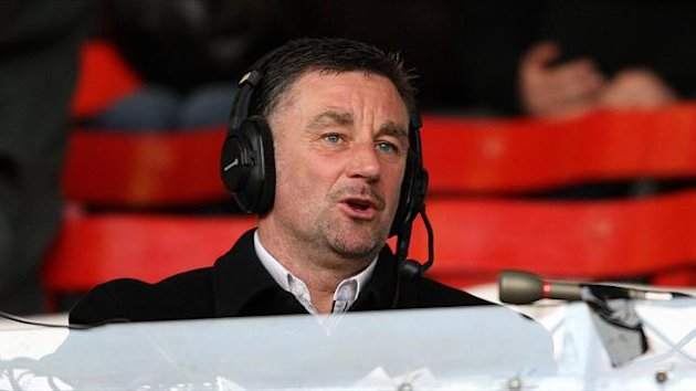 John Aldridge was pleased at news of fresh inquests ordered into the Hillsborough disaster