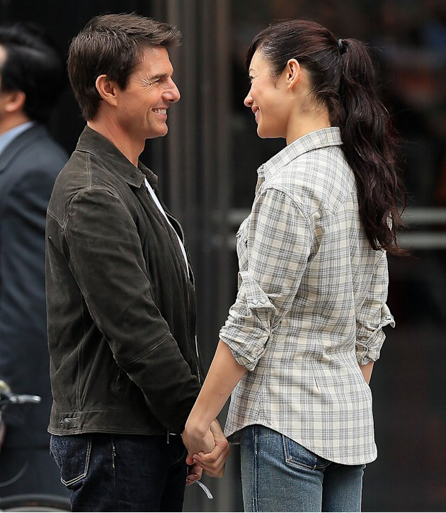 spl405233 004 jpg 184242 Tom Cruise Reveals Thoughts on Divorce with Katie Holmes
