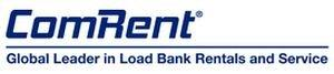 ComRent Hits the Road With Award-Winning Load Bank Solutions