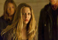 Taissa Farmiga  | Photo Credits: Prashant Gupta/FX