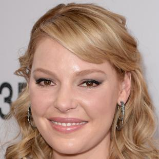 Katherine Heigl Exits CAA, Signs With WME (Exclusive)