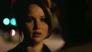 'Ted,' 'Silver Linings Playbook' Top MTV Movie Awards Nominees