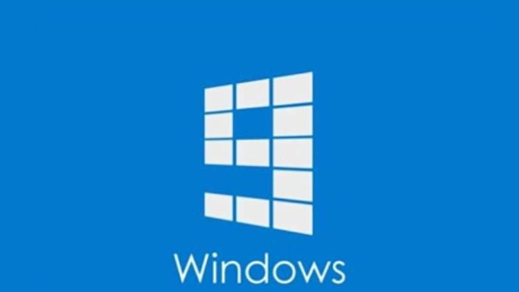 Microsoft just teased Windows 9 by mistake