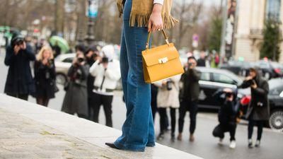 Fashion Bloggers Get Paid Up to $100,000 Per Instagram Post