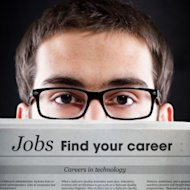 Why Your Job Search Needs a Targeted Employer List image shutterstock 101909887 300x300