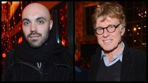 Robert Redford Teams With 'Ain't Them Bodies Saints' Filmmaker for Crime Drama (Exclusive)