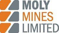 Moly Mines Reports Executive Changes