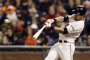 Giants beat Rockies 2-1 to extend NL West lead