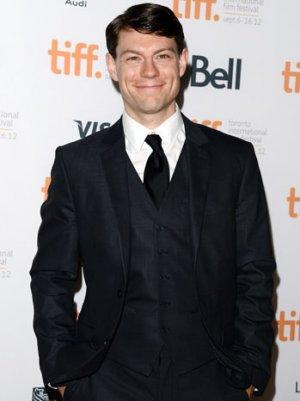 Patrick Fugit to Star in 'The List'