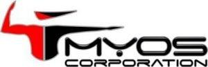 MYOS Corporation Reports 2014 Third Quarter Results and Provides Business Update
