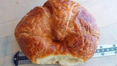Battle of the West Village Croissants: Which Is the Best?