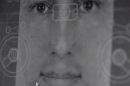 Facial recognition unearths cloning conspiracy in 'Manifold' short film