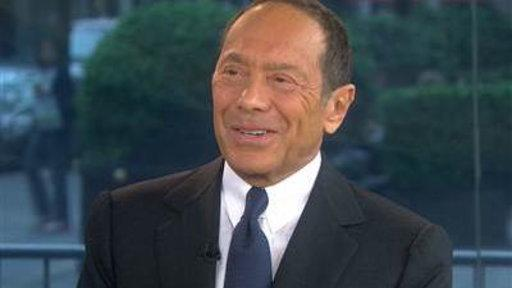 Paul Anka: How I Helped Discover the Beatles