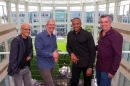 Apple may change Beats brand as it spins up music service