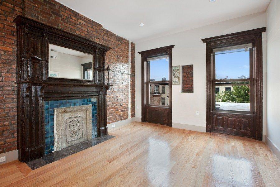 Curbed Comparisons: What $2,000/Month Can Rent You In New York City