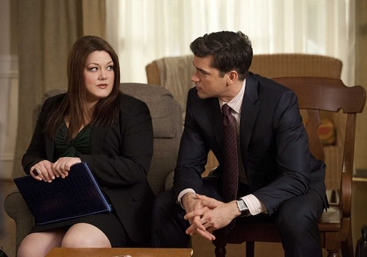 Exclusive: Drop Dead Diva Boss Talks 'Amazing' Renewal, Rumored Cuts and 'Best Season Yet'