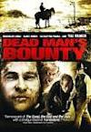 Poster of Dead Man's Bounty