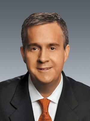 RealPage Welcomes 23-Year Real Estate and Technology Industry Vet Ed Wolff