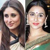 Kareena Kapoor And Vidya Balan Turn Down Bold Role In Tigmanshu Dhulia's 'Begum Samru'