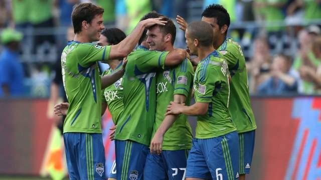 CCL Preview: Tigres UANL - Seattle Sounders