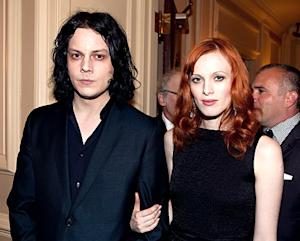 Jack White Finalizes Divorce From Karen Elson, Makes $62,000 a Month