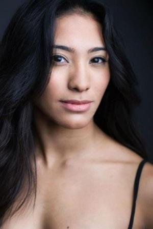 Karen Hauer-metro.co.uk