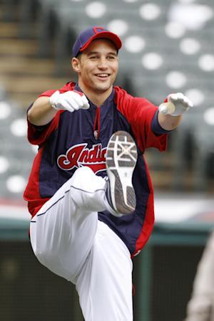 Outfielder Grady Sizemore agrees with Red Sox
