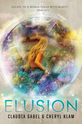 YA Novel 'Elusion' Acquired By Silver Reel & FlynnPictureCo