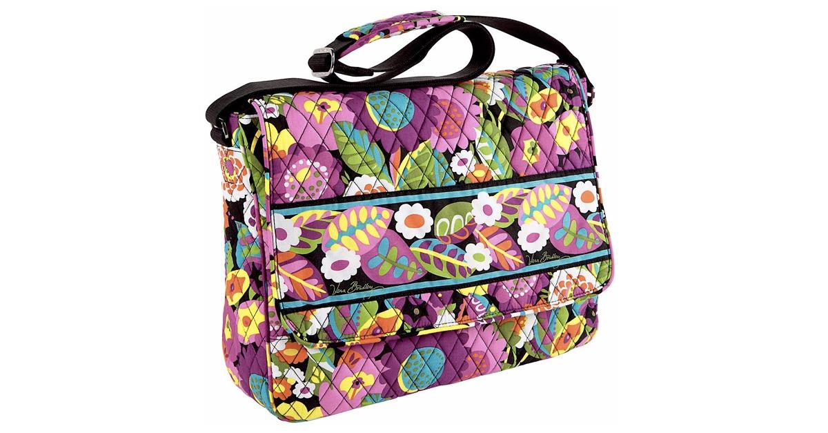 Vera Bradley Clearance up to 70% off
