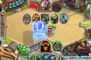 Modder adds Pokemon music, playable Flavor Flav to Hearthstone