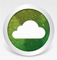 ​SUSE OpenStack Cloud: Any platform, anytime