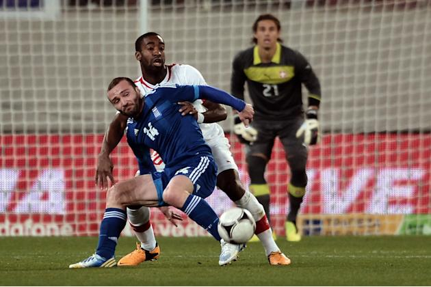 FBL-WC2014-GRE-SUI-FRIENDLY