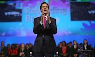 Miliband: We Need To Help &#39;Squeezed Middle&#39;