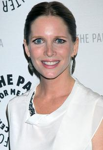 Lauralee Bell | Photo Credits: David Livingston/Getty Images