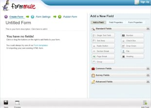 FormMule Review – A Drag and Drop Form Builder For Business image formmule1 zps61c30380