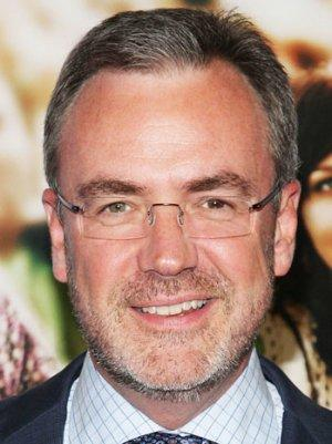NBC News Chief Steve Capus Steps Down
