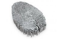 The Misunderstood Value of Personal Branding for Professional Businesses image fingerprint 1 300x204