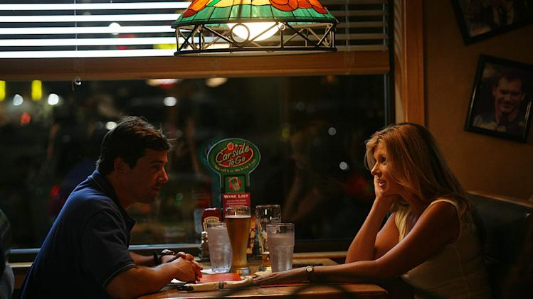 Friday Night Lights Recap Episode 1-8