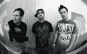 SoCal Punk Legends Blink-182 to Close out BlizzCon® 2013