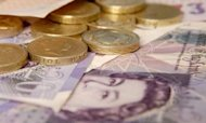 Gender Pay Gap Shrinks As Average Wage Rises