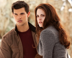 Razzies Nominations: 'Breaking Dawn Part 2,' Tyler Perry Lead Pack