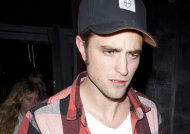 Robert Pattinson : sa carrire en danger ?