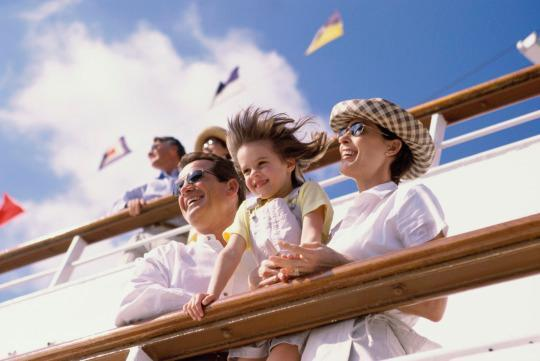 27 Secrets the Cruise Lines Won't Tell You