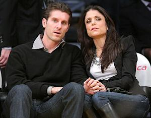 Bethenny Frankel's Husband Jason Hoppy Files Aggressive New Divorce Papers: Report