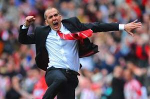Premier league Preview: Sunderland - Stoke City