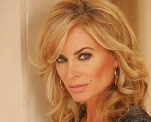 Soaps Scoop: Axed Y&R Star Eileen Davidson Returning to Days of Our Lives