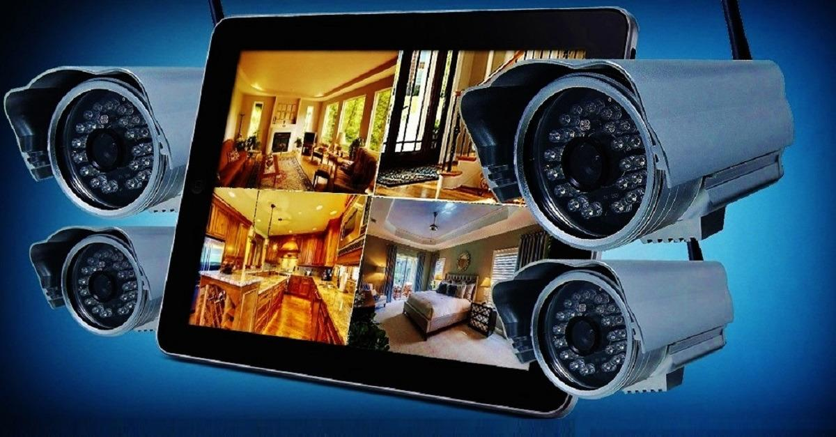 Free Installation and Activation on ADT Pulse