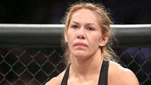 Cris Cyborg Questions Ronda Rousey, Why 145 for Gina Carano But Not Me?