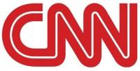 CNN Sets June Debut For Summer Talk Show